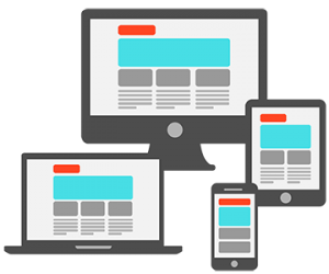 Totally Integrates with your Website